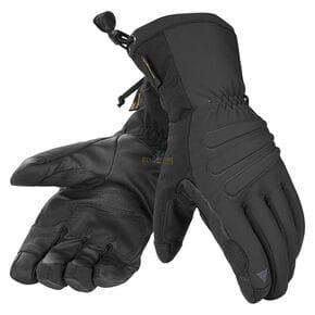 Перчатки Dainese Antony 13 D-Dry черные