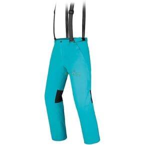 Штаны горнолыжные Dainese Tech-Carve D-Dry Pants