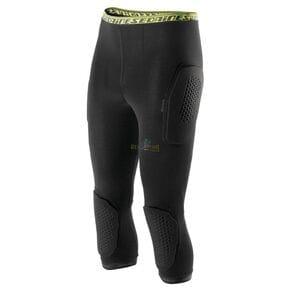 Защитные кальсоны Dainese Underwear Norsorex 3/4