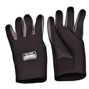 Перчатки DAM Nice Neopren