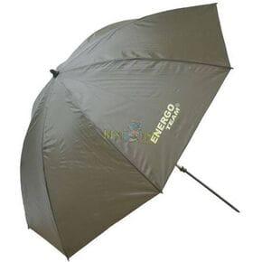 Зонт Energo Team Umbrella PVC 2,50m