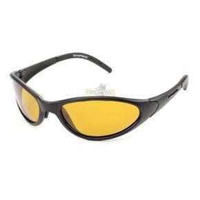 Очки поляризационные Eyelevel Fish Spotter Желтые