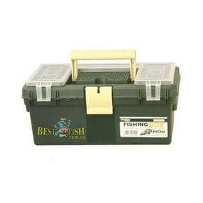Ящик рыболовный Fishing Box Spinner - 312