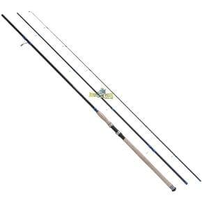 Удилище матчевое Fishing ROI Whiplash 5-25g 4.20m