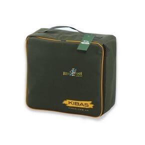 Футляр для 4-х катушек Kibas K320 Hardcase