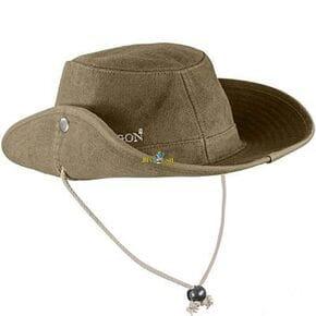 Шляпа Dragon классическая