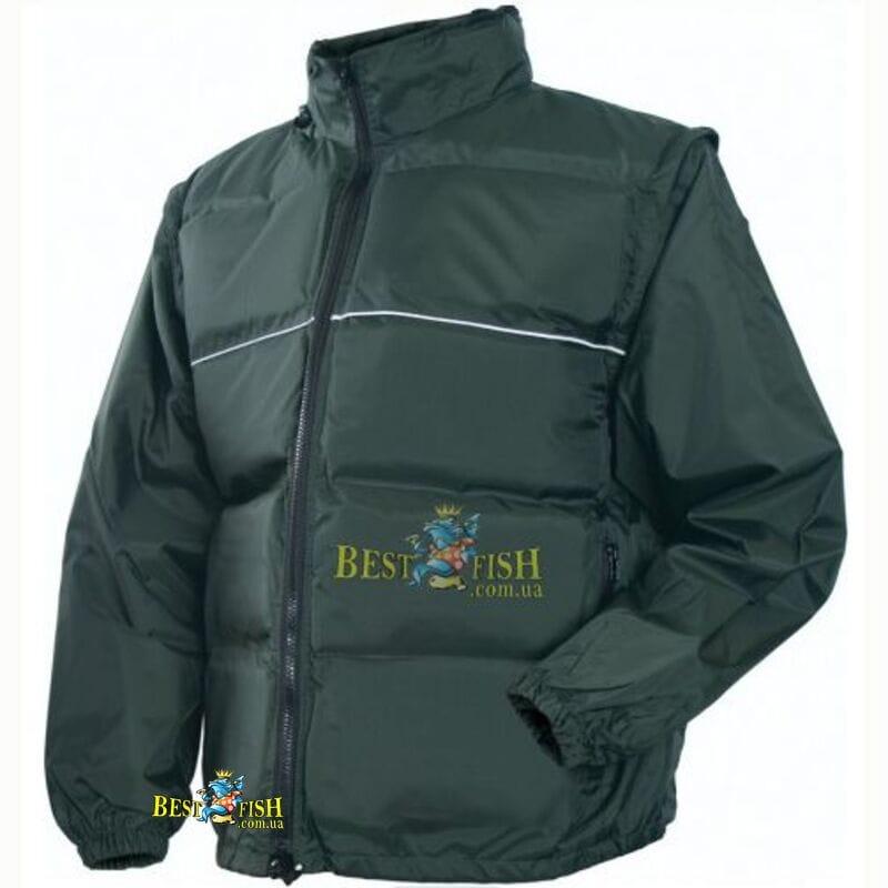 Спасательный жилет-куртка MARINEPOOL 2094-S-M