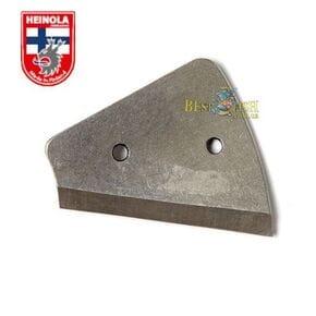 Запасные ножи для ледобуров HEINOLA Easy Run HLB5-150