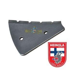 Запасные ножи для мотоледобуров HEINOLA Moto HLB7-150