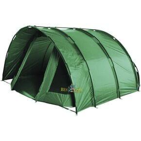 Палатка рыболовная JAF VOSTOK TUNNEL 5069 (JAF Capture) АКЦИЯ !!!!!!!!