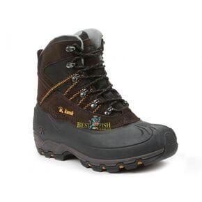 Ботинки зимние Kamik Snowcavern