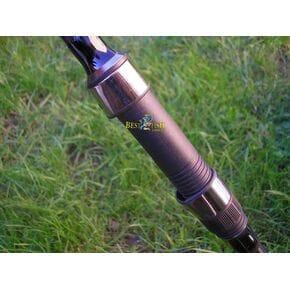 Удилище карповое+фидер Carp Expert Double Tip 3,0lbs 3,90m Heavy