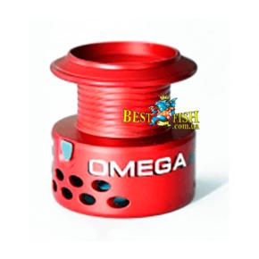 Катушка Bratfishing Omega FD 2000 3+1