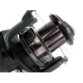 Катушка Shimano  Aerlex 7000 XT-A Spod