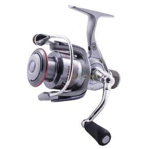 Катушка Bratfishing Ironbot rd 1000 7+1