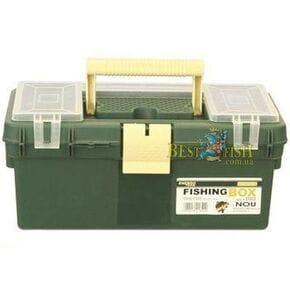 Ящик рыболовный Fishing Box KID - 310