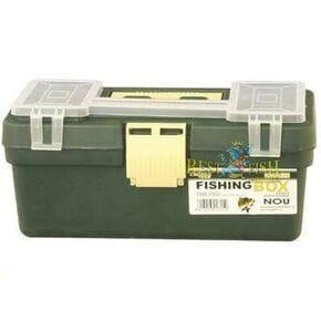 Ящик рыболовный Fishing Box MINIKID-315
