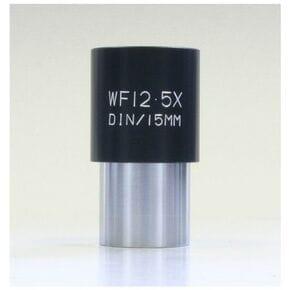 Аксессуары Bresser Окуляр WF 12.5x (23 mm)