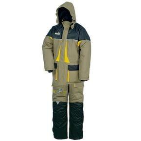 Костюм зимний Norfin  ARCTIC (-25°C)