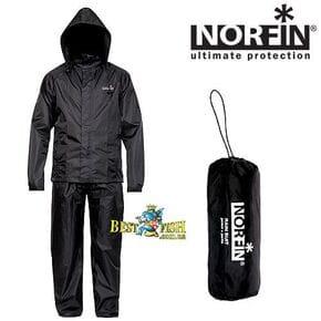 Костюм демисезонный Norfin RAIN