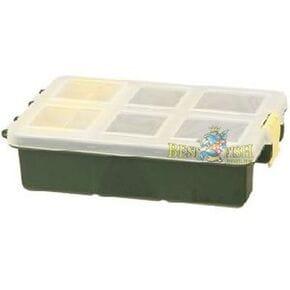 Коробка рыболовная Fishing Box Organizer 373