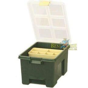 Коробка рыболовная Fishing Box Organizer 375