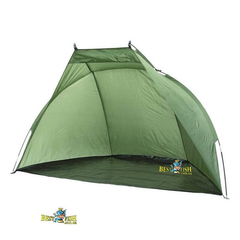 Палатка JAF Enjoy Capture