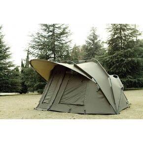 Палатка Pelzer All Wheather Dome 1,40m