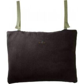 Подушка Pelzer Bed Chair Pillow