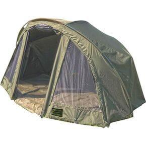 Зонт-палатка Pelzer Brolly-System-Shelter 10.000 1-Men
