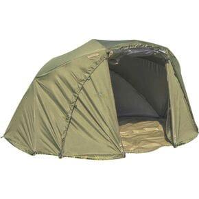 Зонт-палатка Pelzer Brolly-System-Shelter 10.000 2-Men