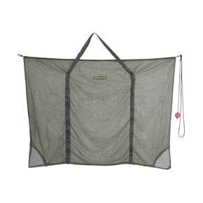 Мешок карповый Pelzer Executive Carp Bag