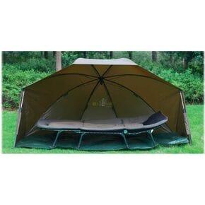 Палатка Pelzer Magic Brolly 275 cm