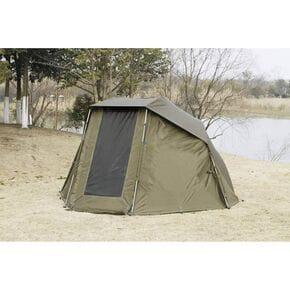 Палатка Pelzer Oval Umbrella Shelter