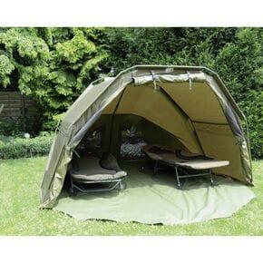Палатка Pelzer Portal Dome 175 cm