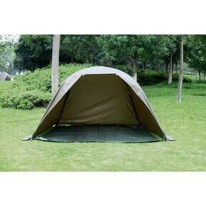 Палатка Pelzer Quick Setup Shelter