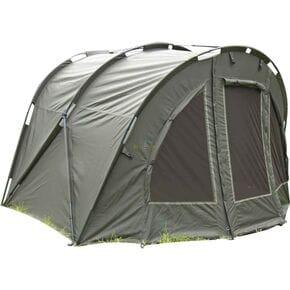 Палатка Pelzer Villa 10.000