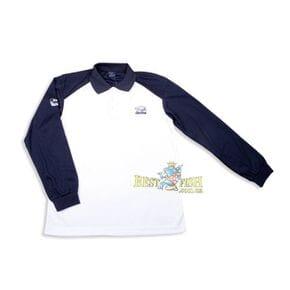 Тениска с длинным рукавом Okuma PWS15