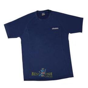 Тениска Okuma PWT07