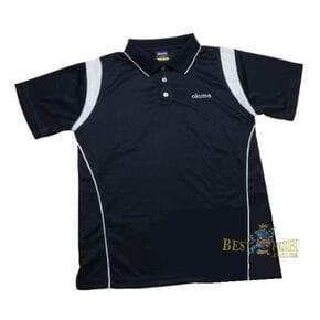 Тениска Okuma PWT09