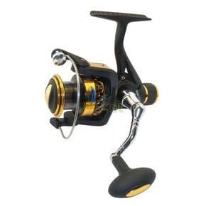 Катушка Fishing ROI Excia RX8R 3000 R 7+1BB