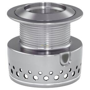 Катушка Ryobi Zauber L 1000 + 1 Aluminium Extraspule