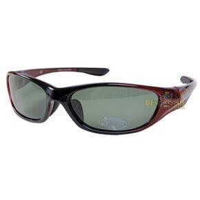 Поляризационные очки Salmo модель №11