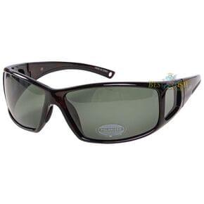 Поляризационные очки Salmo модель №12