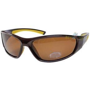 Поляризационные очки Salmo модель №13