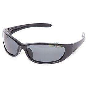 Поляризационные очки Salmo модель №15