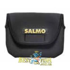 Чехол для катушек Salmo 3529