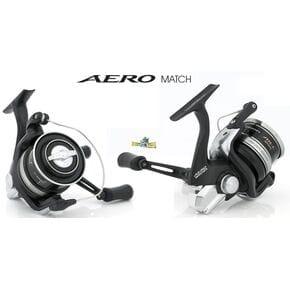 Катушка Shimano Aero Match 4000 MAFA