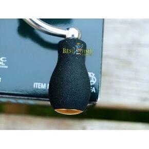 Безинерционная катушка Shimano Rarenium CI4 1000 FA