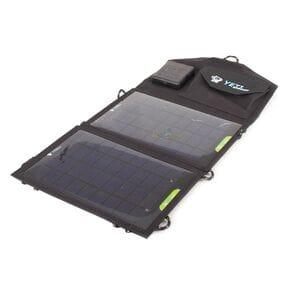 Солнечная батарея портативная Bratfishing 7Вт/1290МА